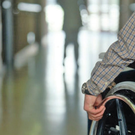 Nota ao governador sobre risco de exclusão ilegal de pessoas com deficiência no atendimento de UTIs