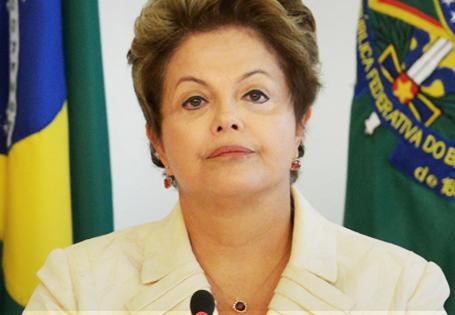 Governo Federal anuncia novos cortes de R$4,2 bi na educação e R$2,28 bi na saúde