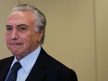"""""""É possível afirmar com convicção que não existe deficit"""", afirma relator de CPI da Previd"""