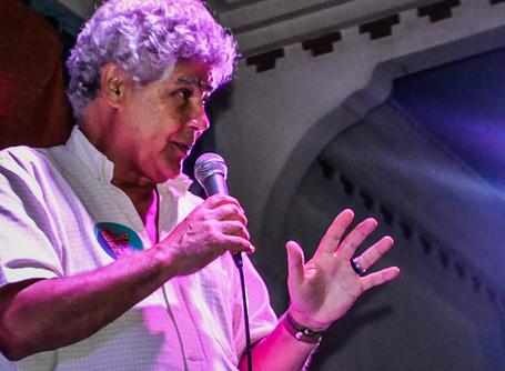 Chico Alencar é pré-candidato ao Senado pelo Rio de Janeiro