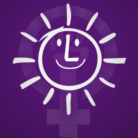Siga o Setorial de Mulheres no Facebook!