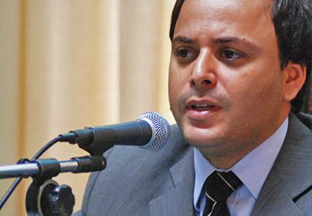 Após embolsar mais de R$60 milhões em licitações, empreiteiros investem na reeleição de Rodrigo Neve