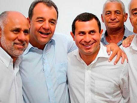 Felipe Peixoto e Cabral são acusados por Promotoria pelo escândalo dos remédios estragados