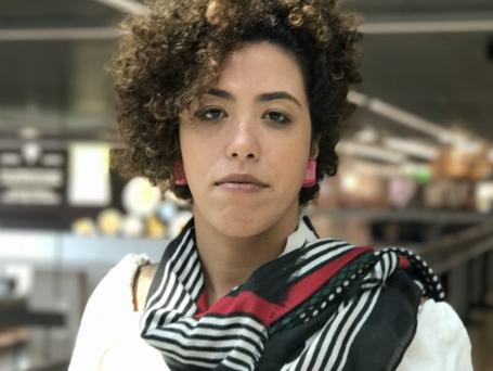 """Talíria Petrone: """"Escolhi ser mãe e sigo defendendo a legalização do aborto"""""""