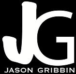 Jason Gribbin LOGO.png