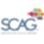 scag_logo.png