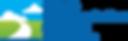 CTF Logo 2017_no sm type.png