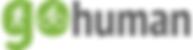 GoHuman_logo.png