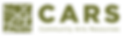 CARS-Final-Logo_10.03.18 (1).png