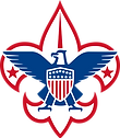 Scouts of America seal