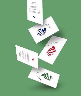 falling-business-card-mockups_1_orig.png