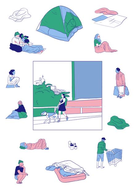 Minhocão