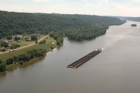 WATERCRAFT BILL COULD CHANGE ECONOMICS FOR WEST VIRGINIA  Newspaper editorial