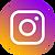 Instagram plain.png