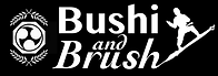 WEBSITEBUSHIBRUSH.png