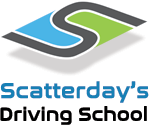 Scatterday's Driving School