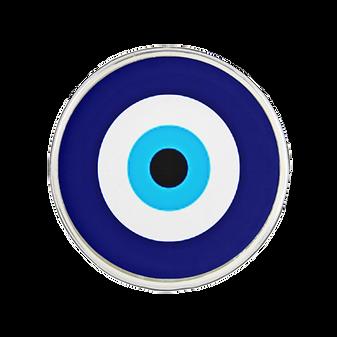 evil_eye_charm_lapel_pin-r07e153f40ce34c