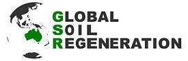 GSR Global Soil Regeneration Logo.jpg