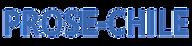logo_prose.png