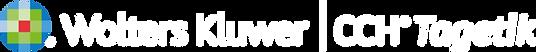 Logo_WK-CCHTagetik_white.png