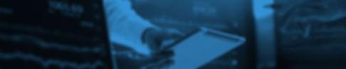 imagem-banner-TI.jpg
