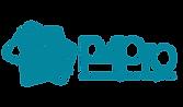 logo_p4pro.png