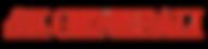 logo_generali.png