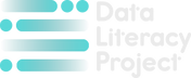 Data_Literacy_Project_Logo.png