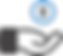 icones home-10.png