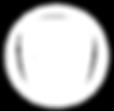 Fiat_Novo_logo-01.png