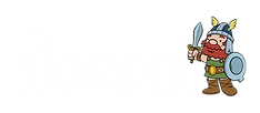 logo_nordix_Prancheta_1_cópia_6.png