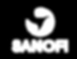 sanofi-aventis-seeklogo-01.png