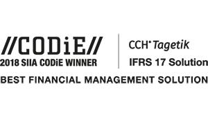 codie-award-IFRS17.png
