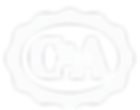 ca_new_logo_pms-01.png