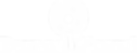 Pernod_Ricard_logo-01.png