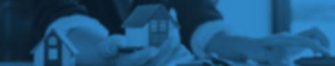 imagem-banner-comercial.jpg