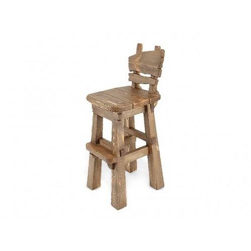 """Барный стул """"Атос"""""""