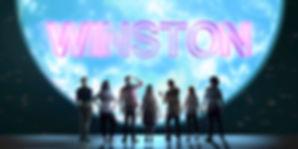 WinstonPRINT.jpg
