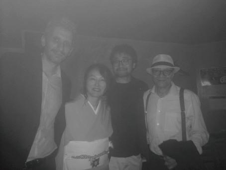 @Tomi Jazz on 23 June 2016