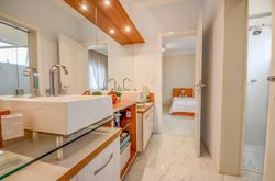 04_Banheiro-de-demi-suite