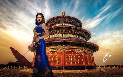 CHINA Wallpaper.jpg