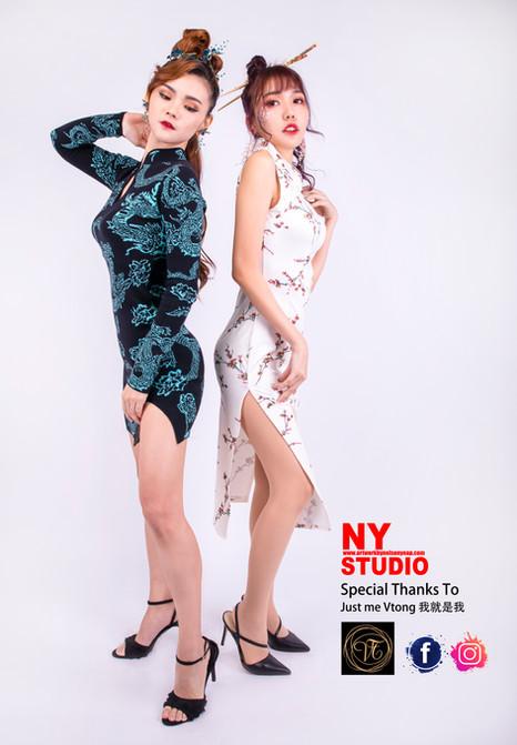 NY STUDIO VS Vtong Tan.jpg