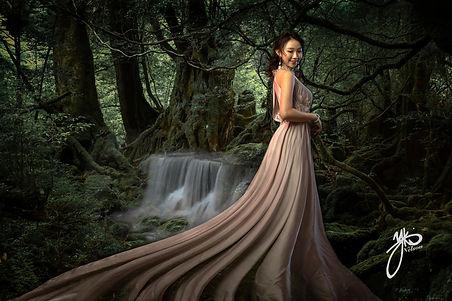 Forest Beauty.jpg