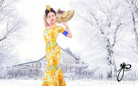 Qipao Fashion.jpg
