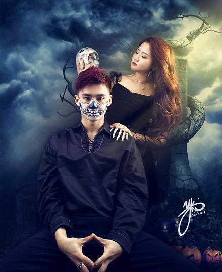 Halloween2020.jpg