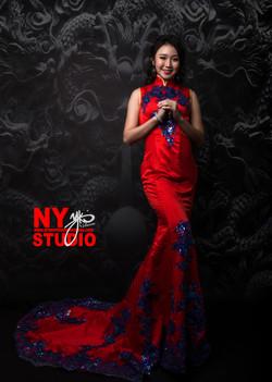 NY Studio
