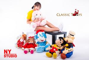 Classic Toys.jpg