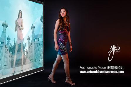 Fashion 2020.jpg