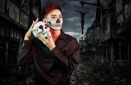 Happy Halloween 2020 Adv.jpg