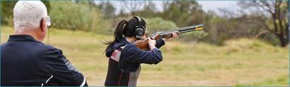 shoot44.jpg